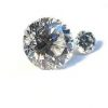 Diamant for ettermontering 0,15 TW/SI